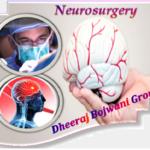 Neurosurgeryinsta