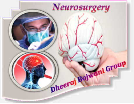 Neurosurgeryinsta