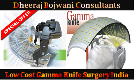 Gamma_knife