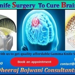 Neurosurgery in India