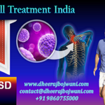 Stem Cell Treatment India