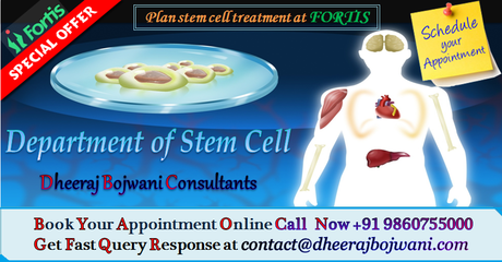 Stem_cell_therapy_india