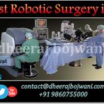 Robotic_surgery_india