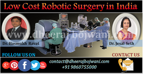 Robotic_surgery_india