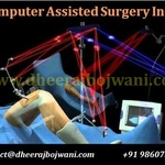 Computer Assisted Surgery India