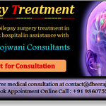 The Best Cure for Epilepsy Treatment in Mumbai