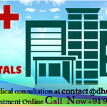 Best Hospitals in India for Spine Surgery offer most Affordable Spinal Relief