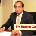 Best Bariatric Surgeons in India