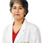 Dr._rashmi_taneja