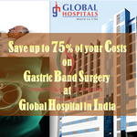 Save_up_to_75__of_your_costs_on_gastric_band_surgery_at_global_hospital_in_india