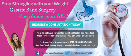 Early_outcome_of_gastric_band_surgery_at_global_hospital_in_india