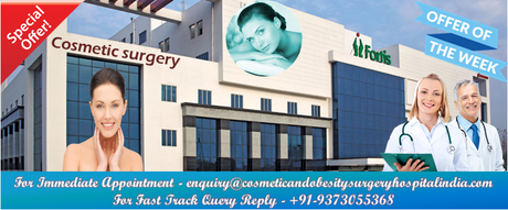 Cosmetic_surgery_at_fortis_hospital