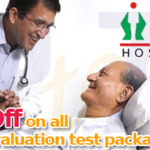 Sales_offer_mainpic_20100930101838fortishospitals_banner