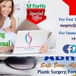 International_patients_seeking_plastic_surgery_at_fortis_hospital_india