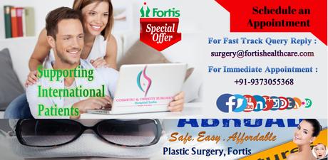 International_patients_seeking_plastic_surgery_at_fortis_hospital_india