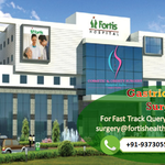 Gastric_bypass_surgery_at_fortis_health_care_in_mumbai__india-_save_money_while_staying_safe