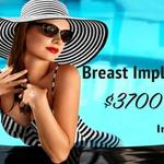 Breast_implant