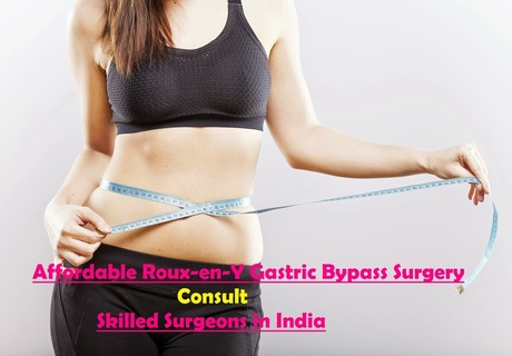 Gastric_bypass_