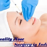 Nose_surgery_in_india