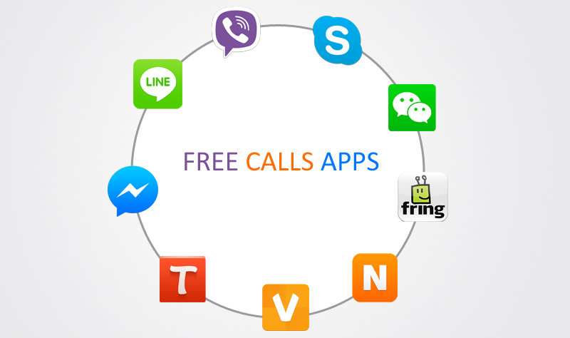5-Best-Free-Video-Calling-Apps-for-Android-Smartphone.png