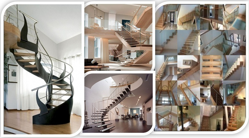 Thestaircompanyuk Contemporary Staircases.jpg