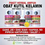 Alamat Penjual Obat Kutil Kelamin Di Malaysia