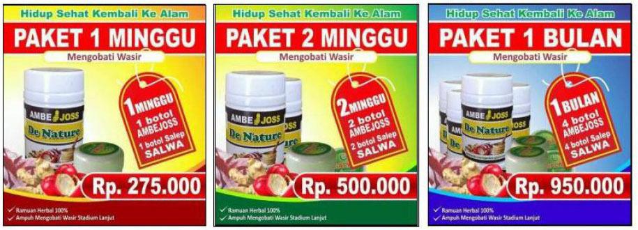 obat wasir untuk ibu hamil