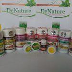 Obat Sipilis Lengkap Dengan Madu Herbal Fermentasi Ampuh