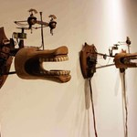 Edwin's Gallery Kinetic Art Indonesian Contemporary Art Gallery