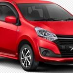 Daihatsu Ayla Mobil Murah Indonesia Yang Paling Top