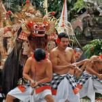 Kintamani Tour Bali Holidays Packages