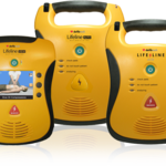 ​THINGS TO KNOW BEFORE INSTALLING A DEFIBRILLATOR