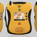 ​Everything You Need To Know About Defibrillators
