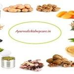 Ayurvedic Kidney Failure Treatment, Cause & Natural Herbs- Karma Ayurveda