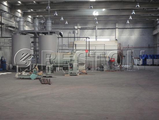 Waste Tyre Pyrolysis Plant.jpg