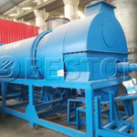 The Easiest Way To Locate Biochar Production Equipment For Sale