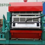 Where to Buy A Cheap Pulp Molding Machine?