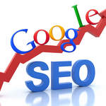 SEO – Choose the Best Match for your Business