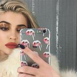 Kepribadian Depresif Bisa Terlihat dari Pilihan Filter Instagram