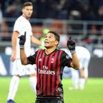 Saya Bela AC Milan Terburuk Sepanjang Masa