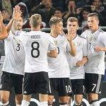 Tak Akan Mudah Bagi Jerman Untuk Juara Dunia Lagi