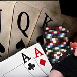 Bermain Judi Bola Casino Sbobet Online
