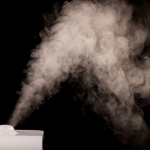 Your Ultimate Guide In Choosing A Humidifier For Your Home