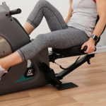 Factors To Consider When Picking Recumbent Exercise Bikes