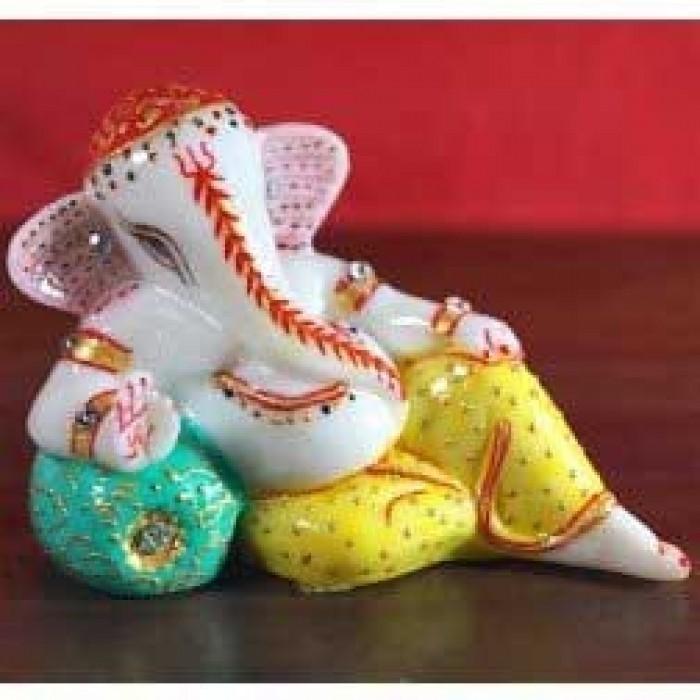 aaram-ganesha_3.jpg