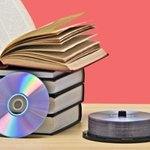 ​Know Why Purchasing The DVDs Online Can Help You With Fantastic Results