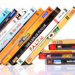 ​Explanations Why you Should buy DVDs From the internet websites!