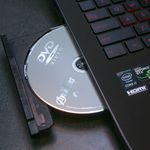 ​When Choosing the Ideal DVD internet sites then avoid these things in all