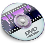 ​Guide To Purchase The Online Dvds Through Simple Steps