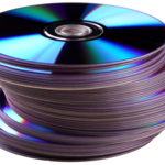 ​Understand Why Online Sites Are The Best Places To Receive Your Dvds!